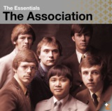The Assocation:  The Essentials