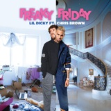 Freaky Friday (feat. Chris Brown)