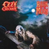 Bark At The Moon (Expanded Edition)