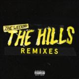 The Hills Remixes
