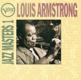 Verve Jazz Masters 1
