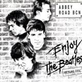 Enjoy The Beatles!
