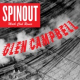 Spinout