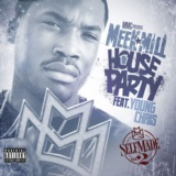 House Party (feat. Young Chris)