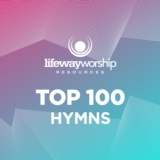 Top 100 Hymns