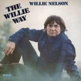 The Willie Way