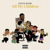 All My Children