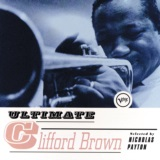 Ultimate Clifford Brown