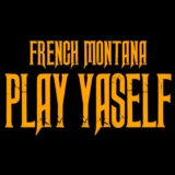 Play Yaself