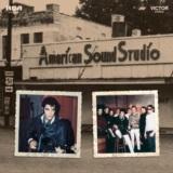 American Sound 1969