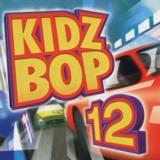 Kidz Bop 12