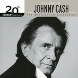 20th Century Masters: The Millennium Collection: Best of Johnny Cash