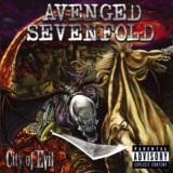 City Of Evil (PA Version)