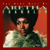 The Very Best Of Aretha Franklin - The 60's