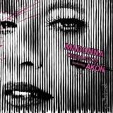 Celebration (feat. Akon)