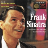 The Columbia Years (1943-1952): The Complete Recordings: Volume 12