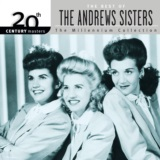20th Century Masters: Best Of The Andrews Sisters