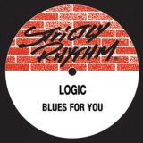 Blues for You (Remixes)