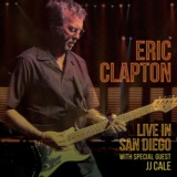 Anyway the Wind Blows (with JJ Cale) [Live at Ipayone Center, San Diego, CA, 3/15/2007]