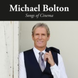 Songs of Cinema