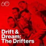 Drift And Dream