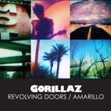Revolving Doors / Amarillo