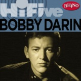Rhino Hi-Five: Bobby Darin