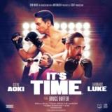 It's Time (feat. Bruce Buffer)