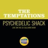 Psychedelic Shack