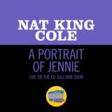 A Portrait Of Jennie
