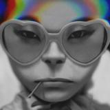 Andromeda (feat. D.R.A.M.) [Purple Disco Machine Remix]