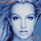 In The Zone DVD Bonus Audio