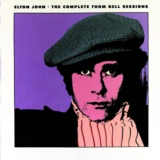 The Complete Thom Bell Sessions