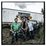 Southern Drawl + Live on the Road