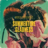 Summertime Gladness