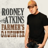 Farmer's Daughter (Single)