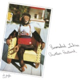 Another Postcard (U.S. CD/7 Single 16537)