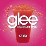 Ohio (Glee Cast Version featuring Carol Burnett)
