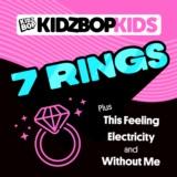 7 Rings