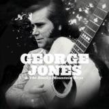 George Jones & The Smoky Mountain Boys