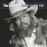 The Essential David Allan Coe