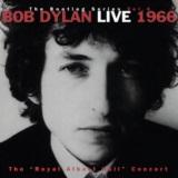 Live 1966 The Royal Albert Hall Concert The Bootleg Series Vol. 4