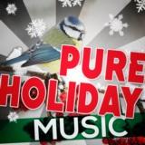 Pure Holiday Music