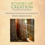 Sacred Earth: Echoes of Creation