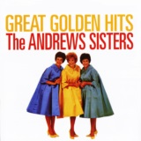 Great Golden Hits (In Stereo)