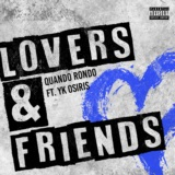 Lovers and Friends (feat. YK Osiris)