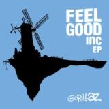 Feel Good Inc. EP