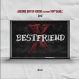 Best Friend (feat. Tory Lanez)