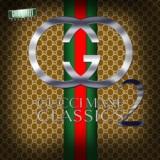 Gucci Classics 2