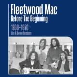 Before the Beginning - 1968-1970 Rare Live & Demo Sessions (Remastered)